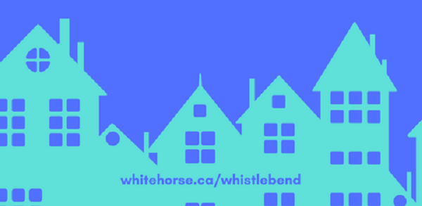 Whistlebend PC page icon
