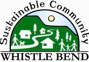 Whistle Bend - Sustainable Community