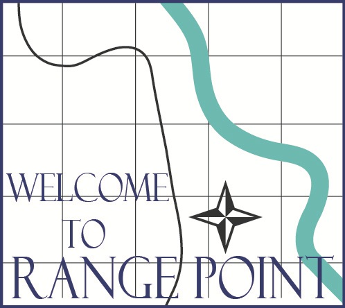 Welcome to Range Point