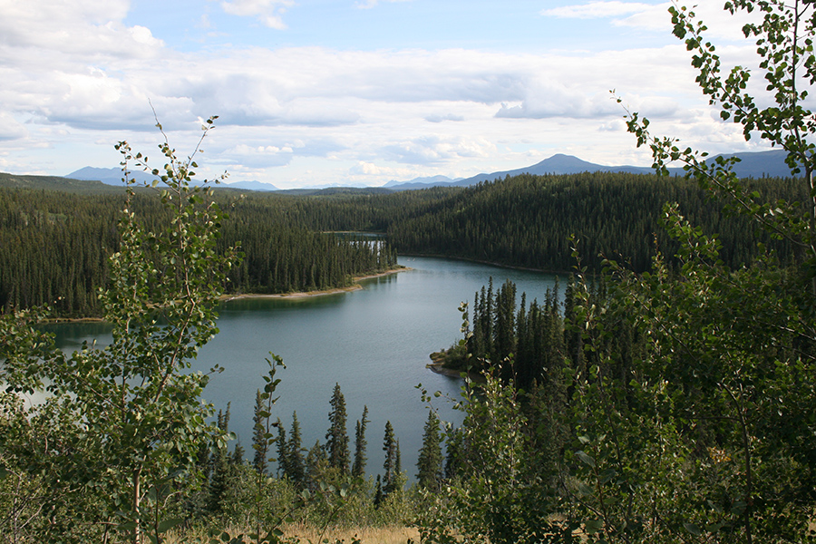 IMG_9381_long lake low res