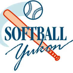 Softball Yukon