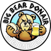 Big Bear Donair